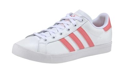 adidas Originals Sneaker »COAST STAR J« kaufen