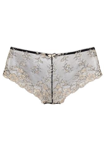 LASCANA Panty »Fabiola« kaufen
