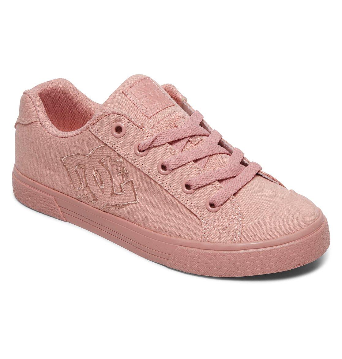 DC Shoes Sneaker Chelsea TX