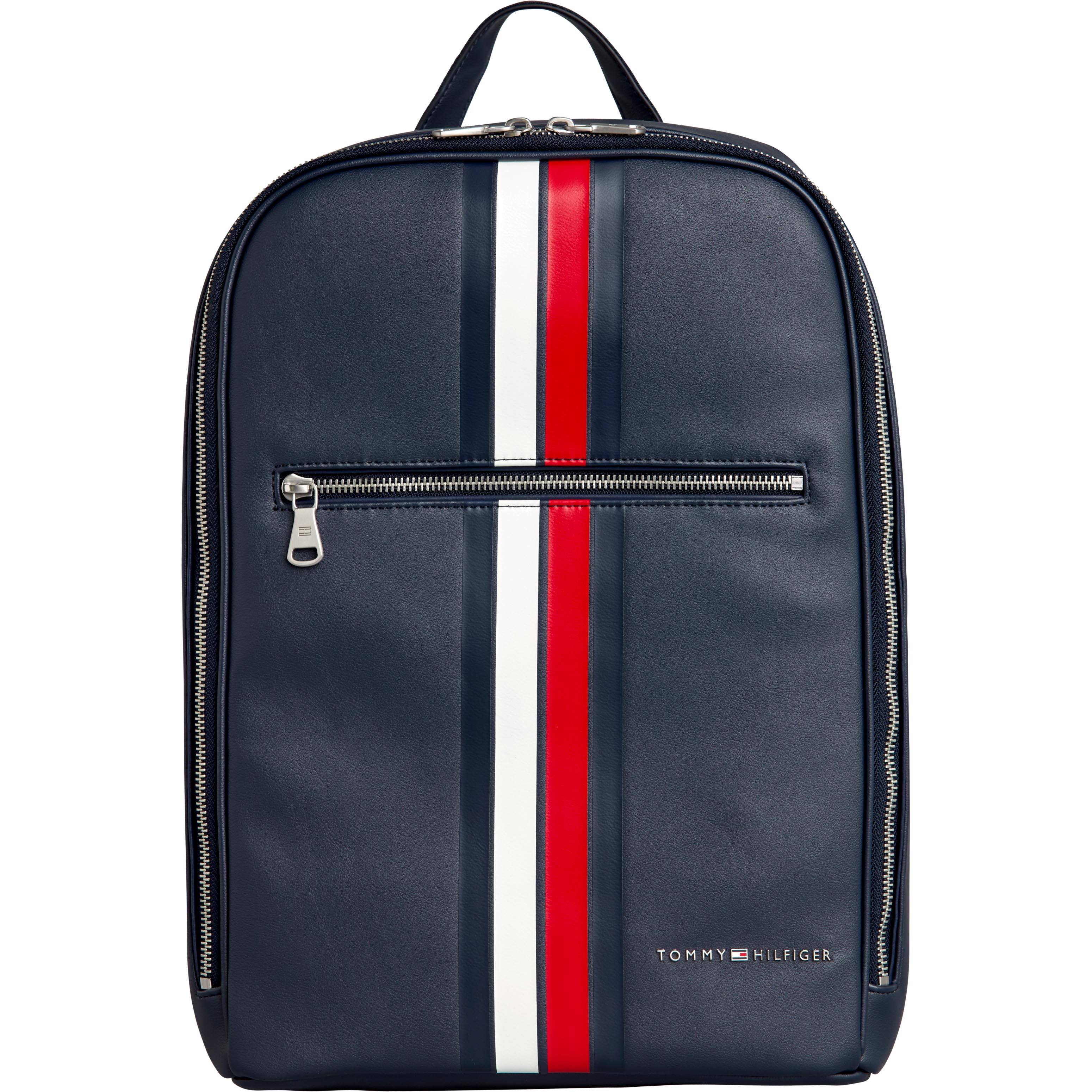 tommy hilfiger -  Cityrucksack TH METRO BACKPACK CORP