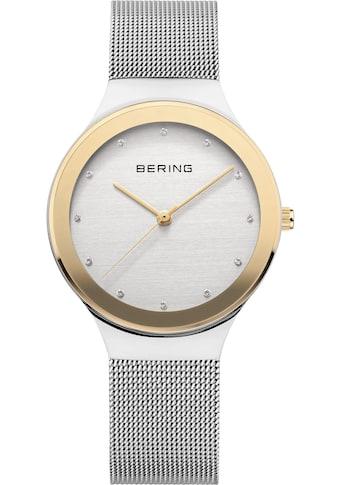 Bering Quarzuhr »12934-010« kaufen