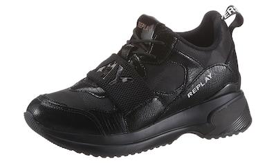 Replay Sneaker kaufen
