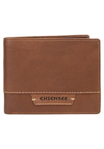 Chiemsee Geldbörse »PARAGUAY« kaufen