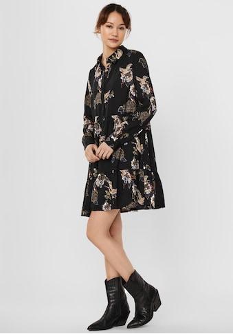 Vero Moda Tunikakleid »VMCRANE« kaufen