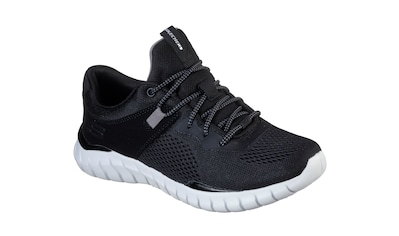 Skechers Sneaker »OVERHAUL-RYNISS«, mit dämpfendem Air Cooled Memory Foam kaufen