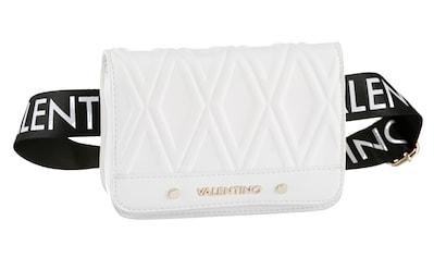 VALENTINO BAGS Mini Bag »Pepa«, Crossbody oder als Bauchtasche tragbar kaufen
