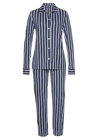 Marc O'Polo Pyjama kaufen
