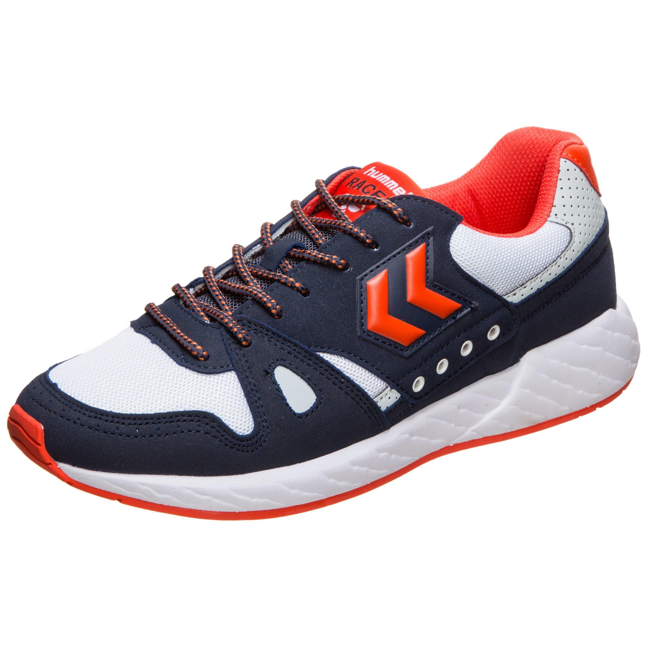 hummel Sneaker Legend Marathona
