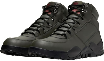 Nike Sportswear Schnürboots »RHYODOMO« kaufen