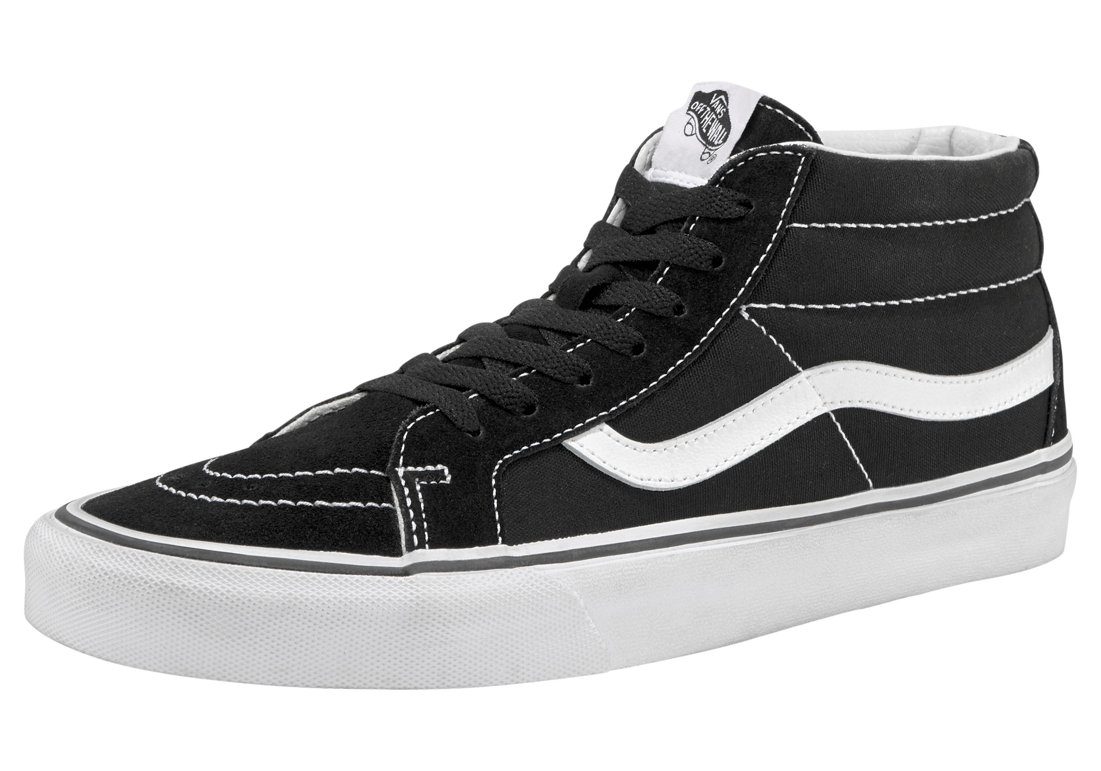 Vans Sneaker SK8-Mid Reissue