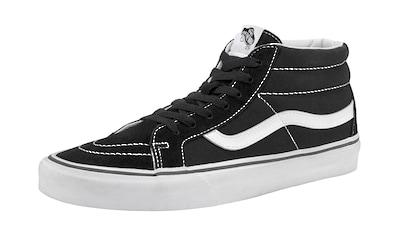 Vans Sneaker »SK8-Mid Reissue« kaufen