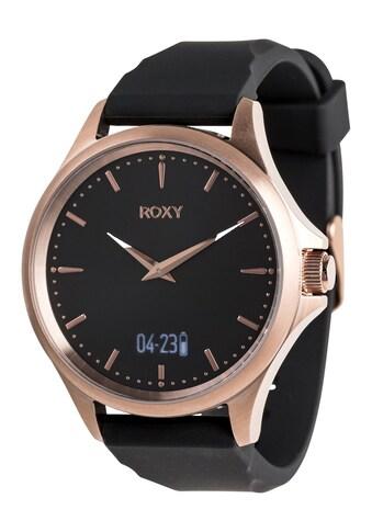 Roxy Digitaluhr »Messenger Activ« kaufen