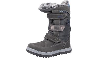 Primigi Snowboots »Leder« kaufen