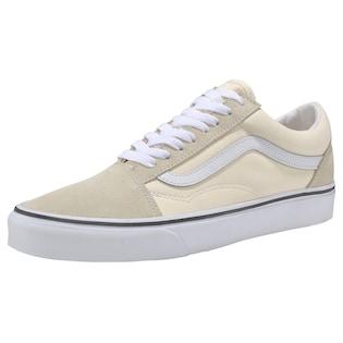 Vans Authentic Tropical Leaves Sneaker Damen einfach