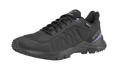 Reebok Walkingschuh »ASTRORIDE TRAIL GORE - TEX W« kaufen