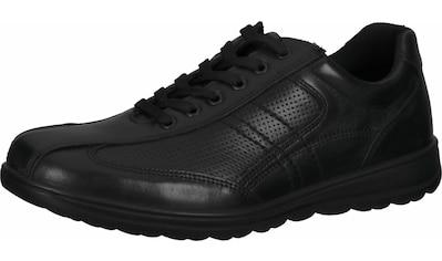 Imac Sneaker »Nappaleder« kaufen