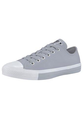 Converse Sneaker »CHUCK TAYLOR ALL STAR MONO METAL OX« kaufen