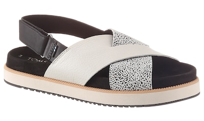 TOMS Sandale »Marisa« kaufen