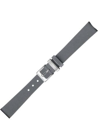 Julie Julsen Uhrenarmband »EJJWLB28PIN« kaufen