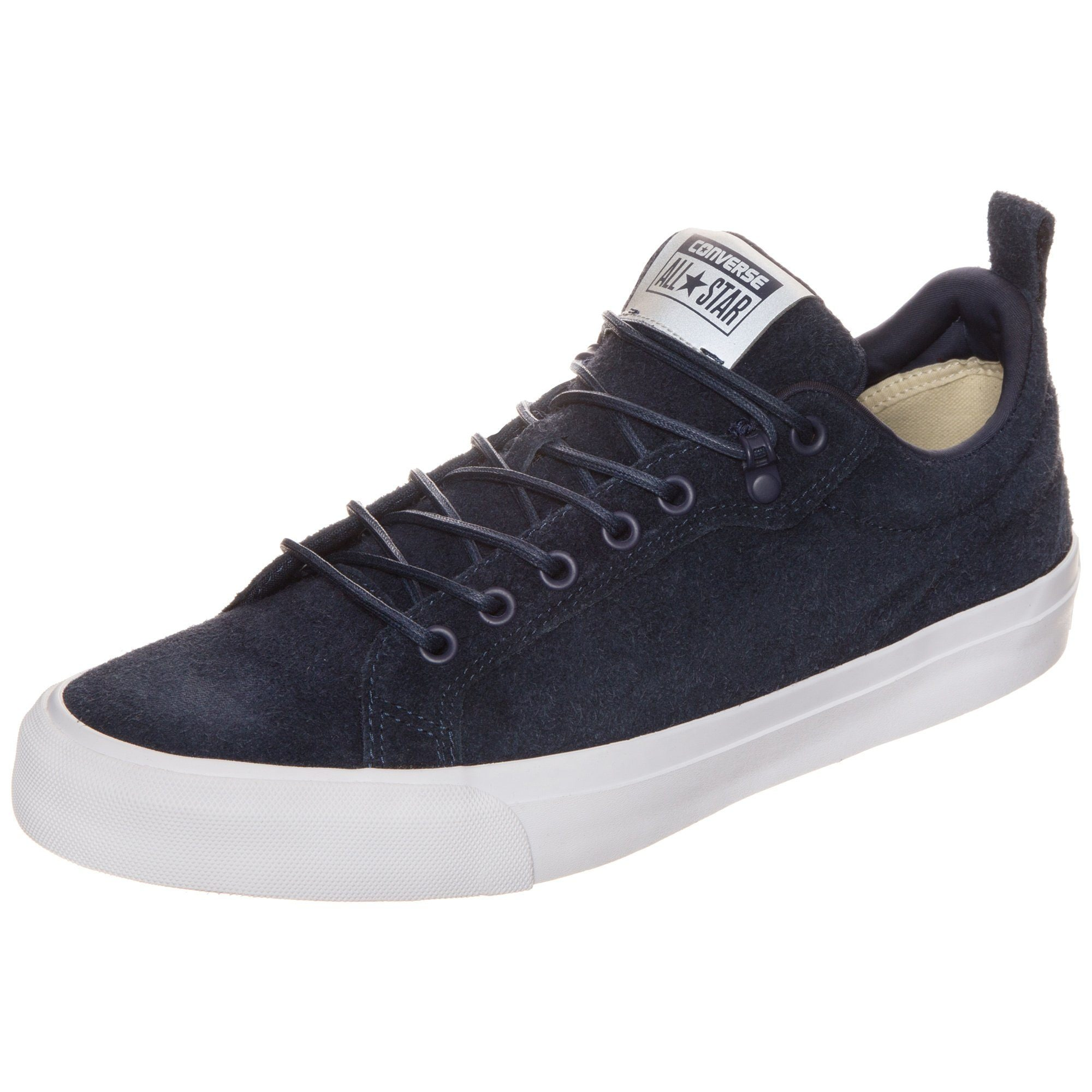 Converse Sneaker »All Star Fulton«
