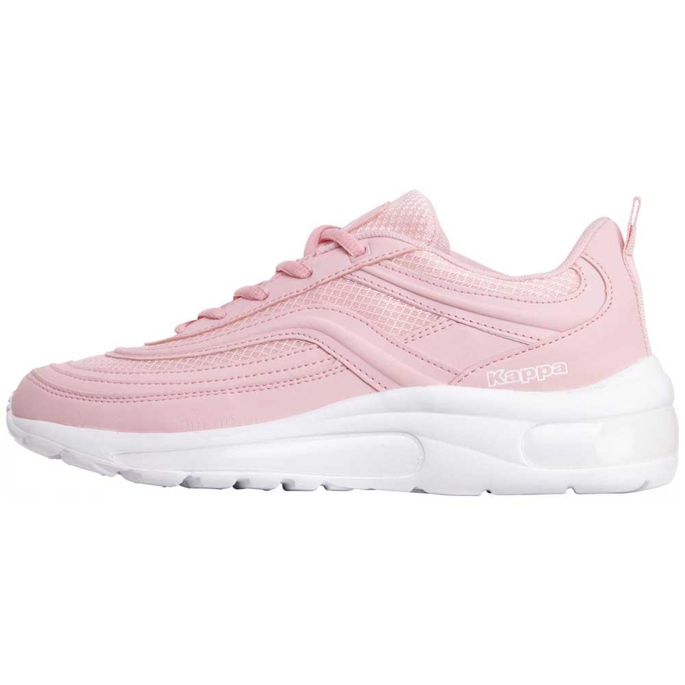 Kappa Sneaker SQUINCE