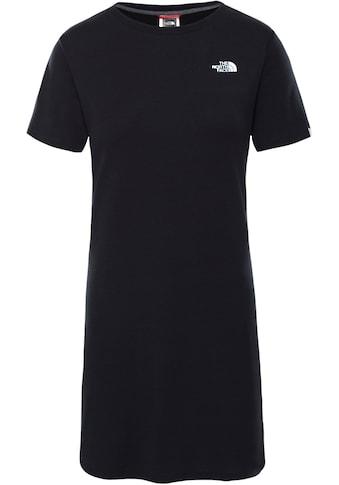 The North Face Sweatkleid kaufen