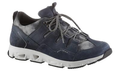 Josef Seibel Sneaker »NOAH 03«, mit herausnehmbarer Innensohle kaufen