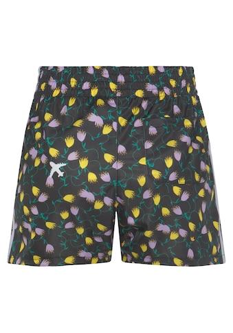 adidas Originals Shorts »SHORTS« kaufen