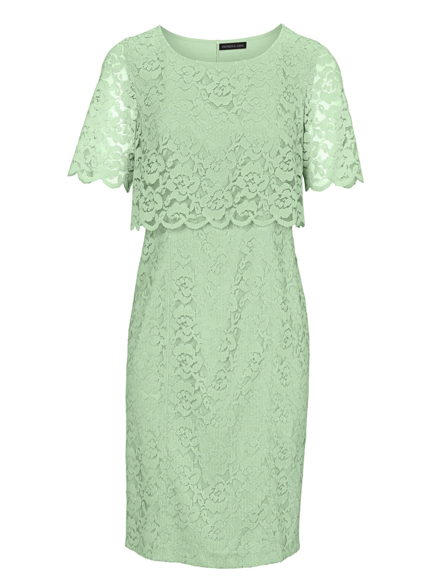 half off 66c8c 8258d heine TIMELESS Kleid aus Spitze