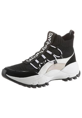 Calvin Klein Sneaker »Timotea« kaufen