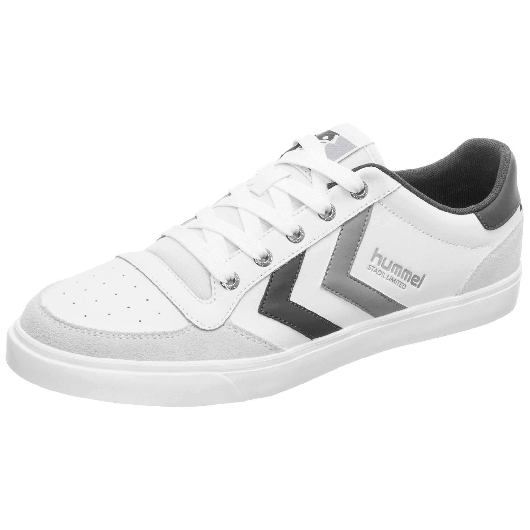 hummel Sneaker Stadil Limited Low