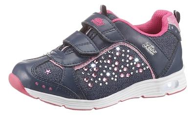 Lico Sneaker »Blinkschuh Shine« kaufen