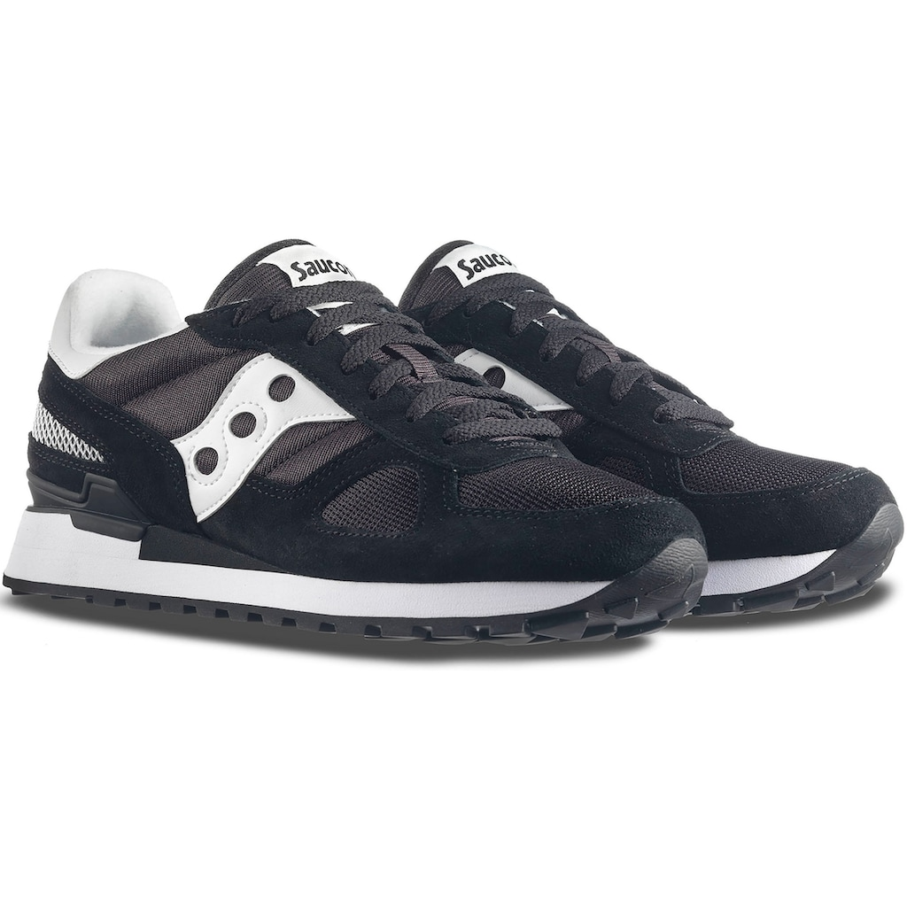 Saucony Sneaker »Shadow Original«