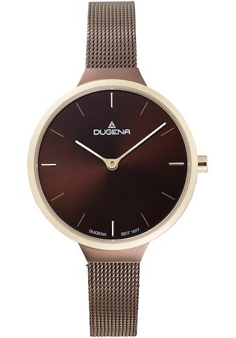 Dugena Quarzuhr »Alva, 4461045« kaufen
