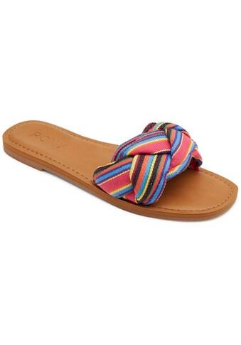 Roxy Sandale »MARA« kaufen