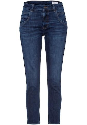 Cross Jeans® High - waist - Jeans »Tanya« kaufen