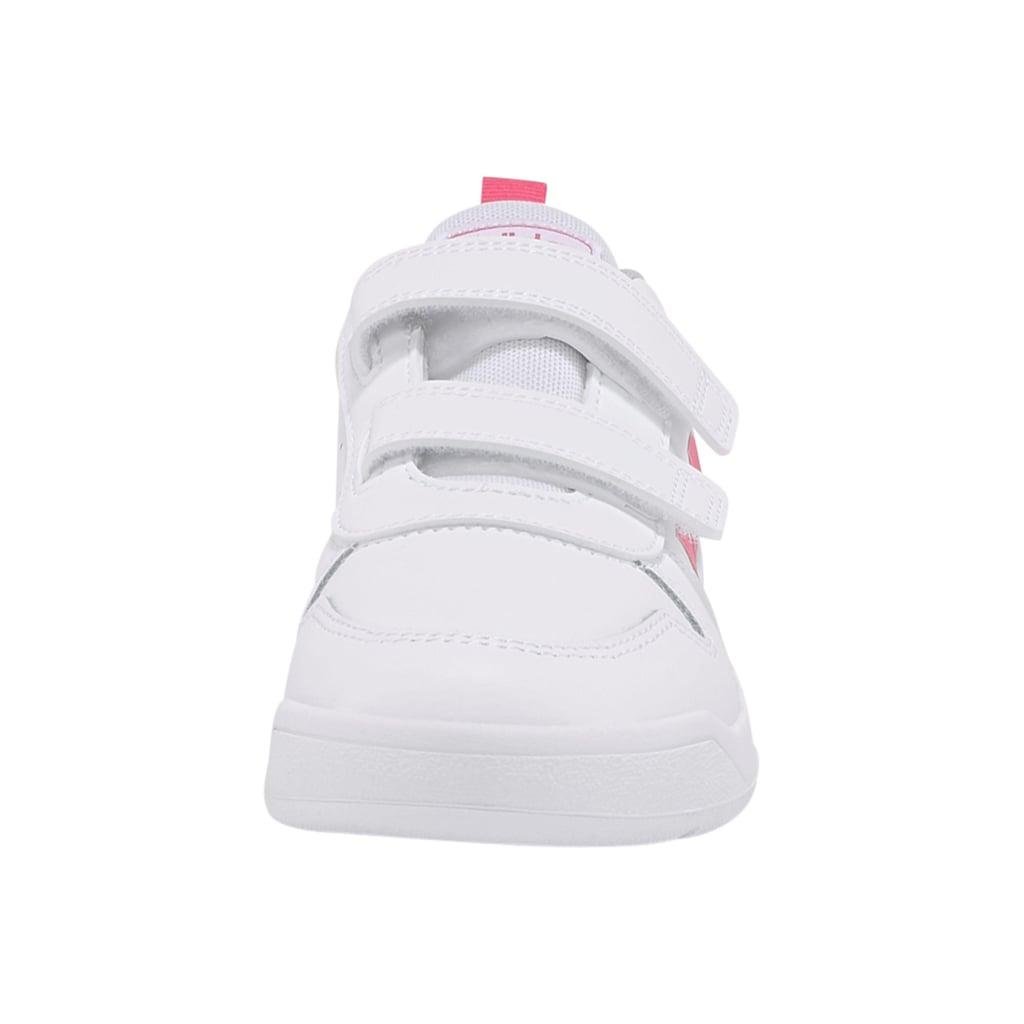 adidas Performance Sneaker »TENSAURUS«