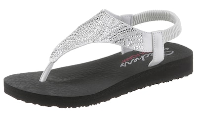 Skechers Sandale »Meditation  -  New Moon« kaufen
