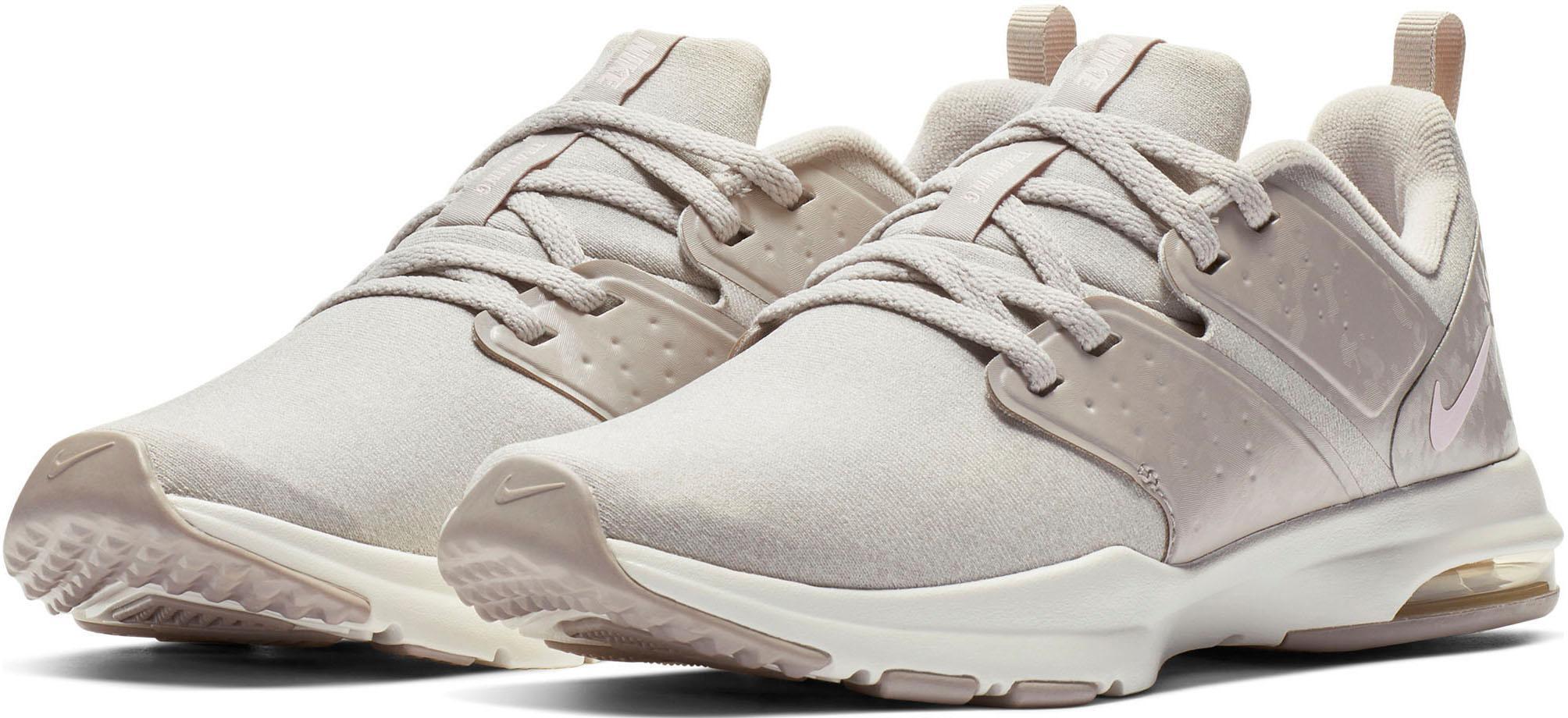 Nike Fitnessschuh »Wmns Air Max Bella TR«