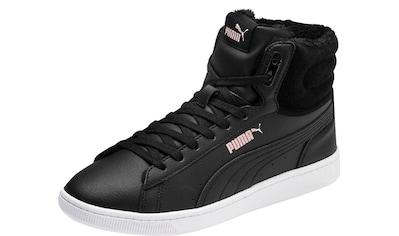 PUMA Sneaker »Puma Vikky v2 Mid WTR« kaufen