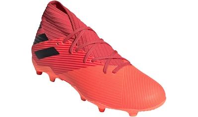 adidas Performance Fußballschuh »Nemeziz 19.3 FG« kaufen