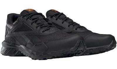 Reebok Walkingschuh »RIDGERIDER 5 Gore - Tex M« kaufen