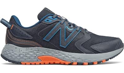 New Balance Laufschuh »MT 410« kaufen