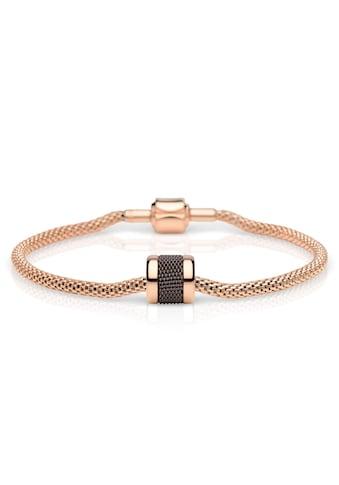 Bering Bead-Armband-Set »Fortune-180, 200«, (Set, 2 tlg.) kaufen