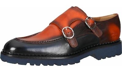 Melvin & Hamilton Schnürschuh »Leder« kaufen