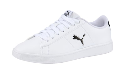 PUMA Sneaker »Puma Vikky v2 Cat« kaufen