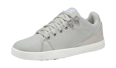 Jack Wolfskin Sneaker »AUCKLAND RIDE LOW W« kaufen