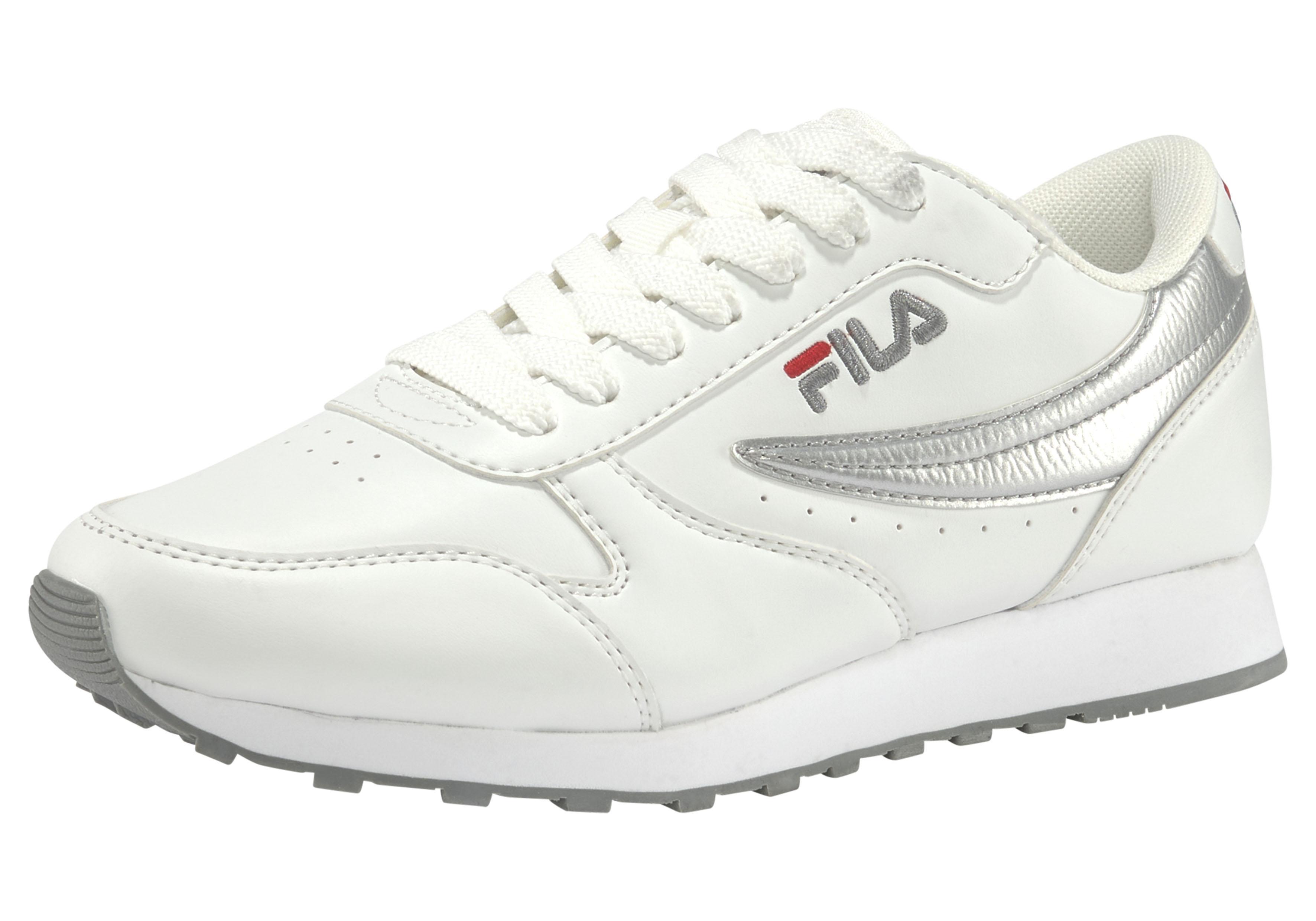 Fila Sneaker ORBIT F LOW