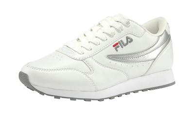 Fila Sneaker »ORBIT F LOW« kaufen