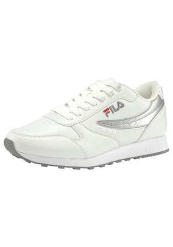 Fila Sneaker »ORBIT F LOW« kaufen